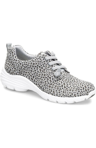 Women's Velocity Shoe, , large