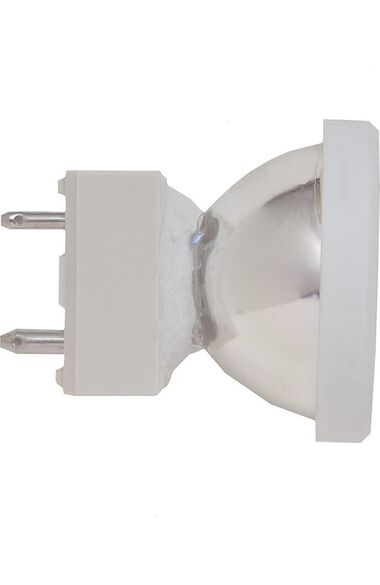 Clearance 21W Solarc Lamp for Video Colposcope 09800-U, , large