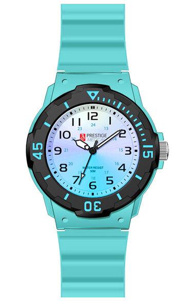 Women's Nurse Sport Watch, , large