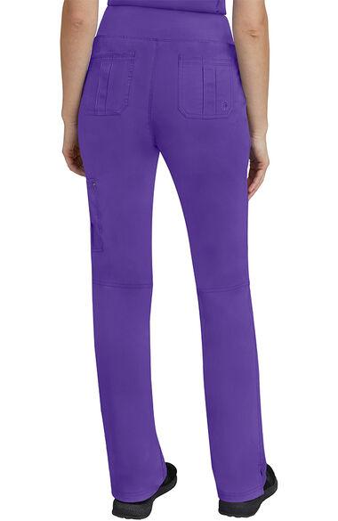 Women's Tori Yoga Scrub Pant, , large