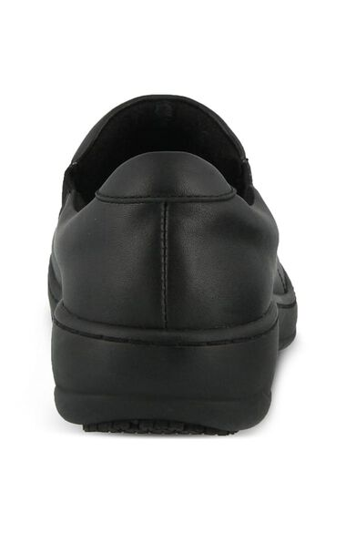 Women's Woolin Slip-On Clog, , large