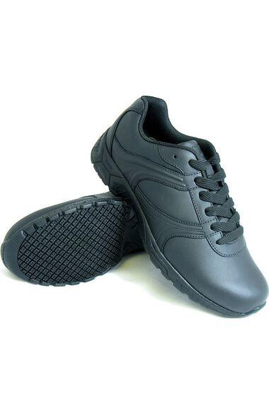Men's Athletic Shoe, , large