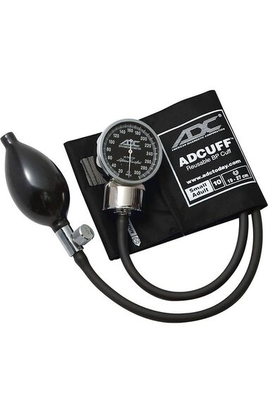 Diagnostix 700 Aneroid Sphygmomanometer, , large