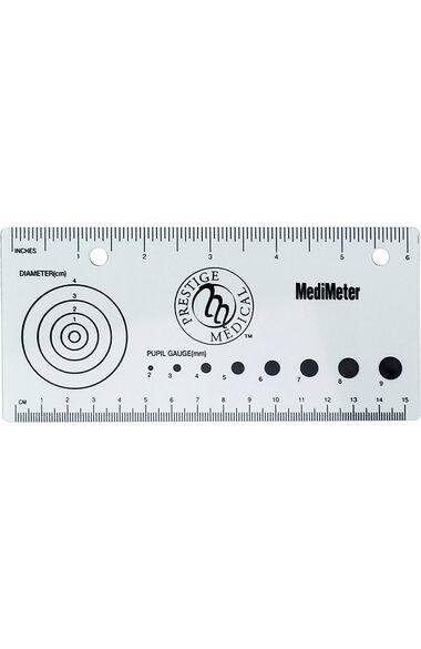 Medimeter, , large