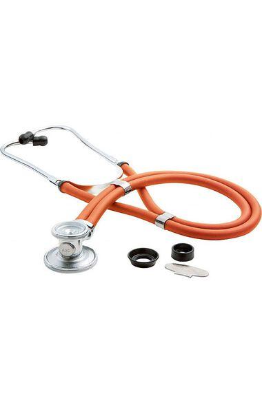 Adscope 641 Sprague Stethoscope, , large