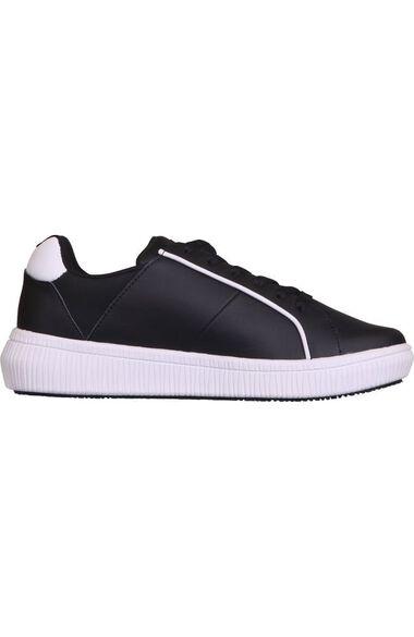 Women's Drift Athletic Shoe, , large