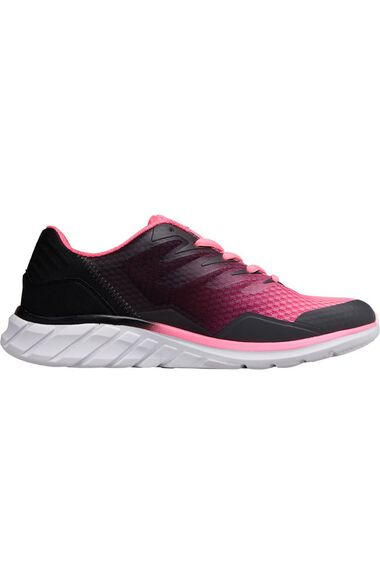 Clearance Women's Memory Count 9 Athletic Shoe, , large