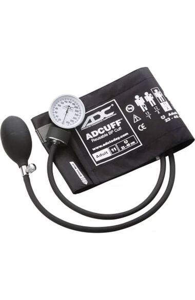 Classic III Stethoscope & ADC Phosphyg Sphygmomanometer Kit, , large