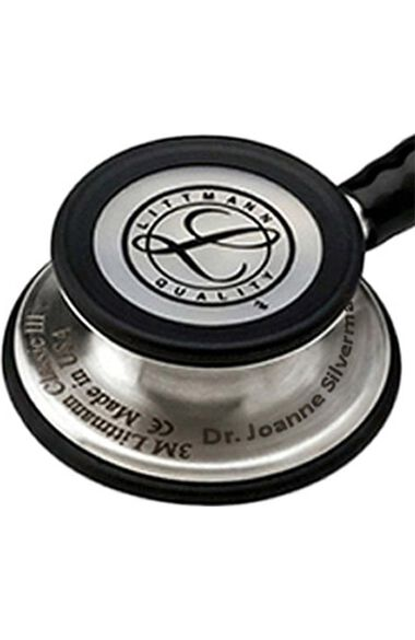 "Classic III 27"" Monitoring Stethoscope, , large"