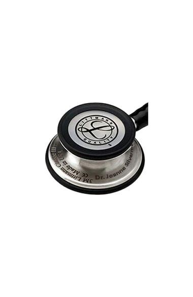 Classic III Stethoscope, ADC Phosphyg Sphygmomanometer & Praveni Kit, , large