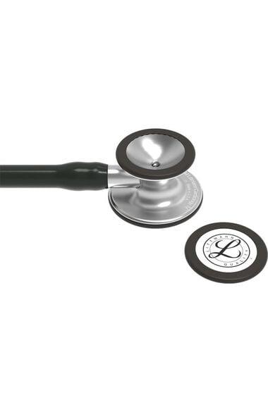 "Clearance Blemished Cardiology IV 27"" Diagnostic Stethoscope, , large"