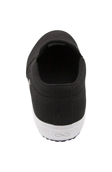 Clearance Men's Rush Vulcanized Slip-On Shoe, , large