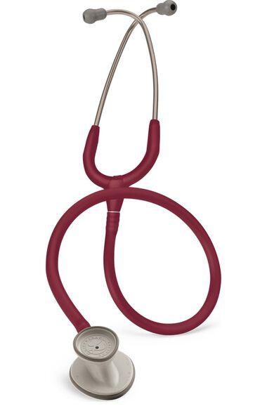 "Lightweight II S.E. 28"" Stethoscope, , large"