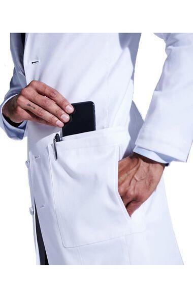 Men's Osler Lab Coat, , large