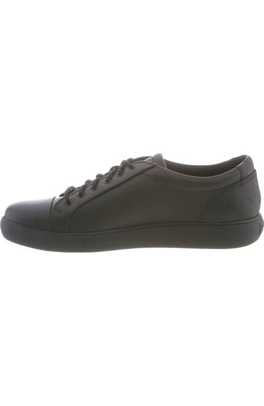 Women's Galley Lace-Up Shoe, , large