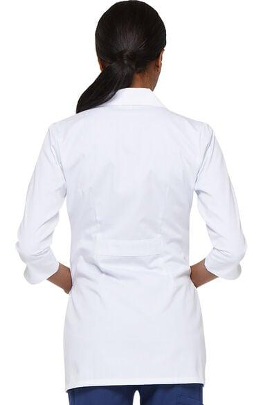 "Women's Professional 30"" Lab Coat, , large"