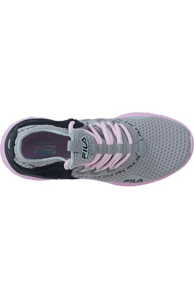 Clearance Women's Rapid Flash Athletic Shoe, , large