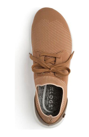Women's Hadley Shoe, , large