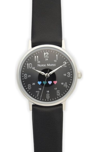 Women's Have A Heart Watch, , large