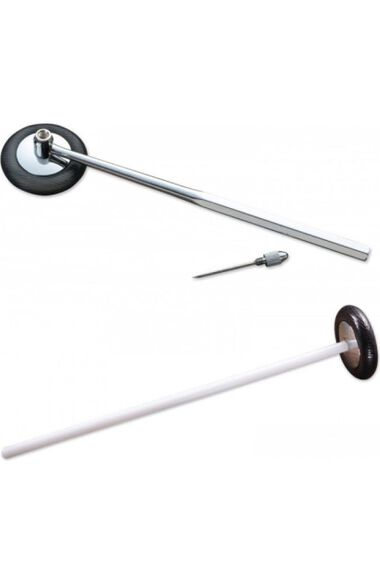 Neurological Hammer Set, , large
