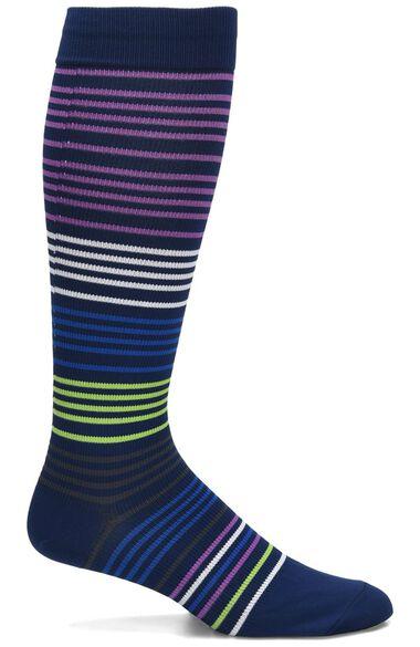 Men's 12-14 mmHg Compression Socks, , large