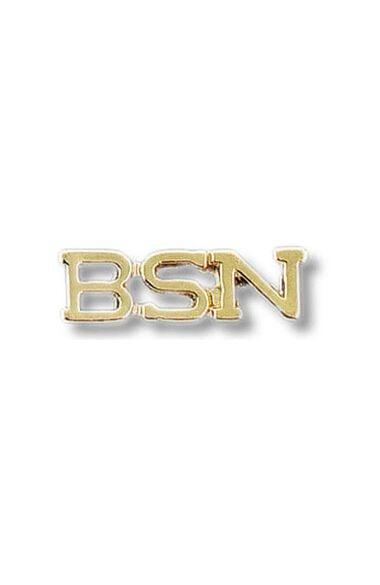 BSN - Bachelor Of Science Nursing Tac Pin, , large