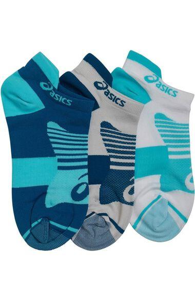Women's 3 Pack Quick Lyte Plus Socks, , large