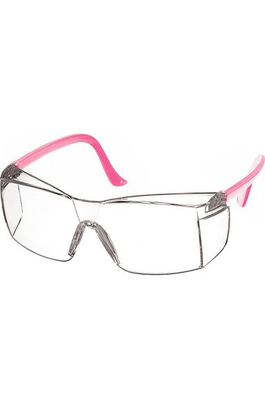 Healthmate Protective Safety Glasses, , large