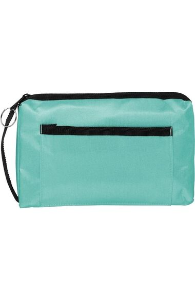 Compact Carrying Case, , large