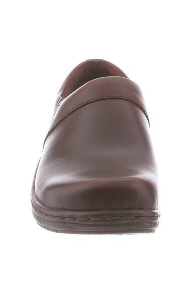 Women's Mission Shoe, , large