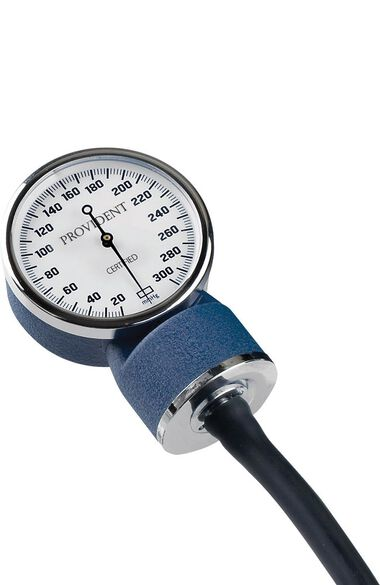 Economy Adult Blood Pressure Monitor, , large