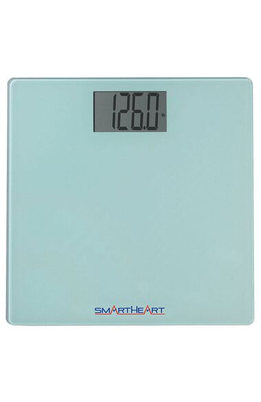 Digital Weight Scale, , large