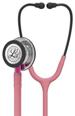 "Classic III 27"" Monitoring Stethoscope"