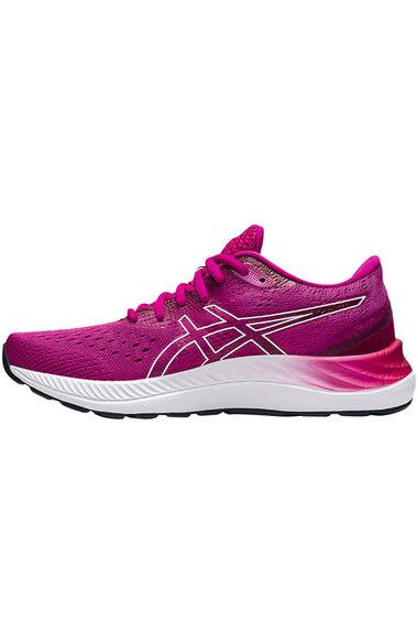 Women's Gel Excite 8 Premium Athletic Shoe, , large