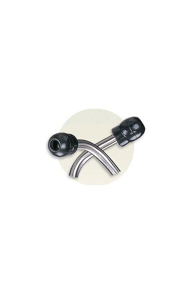 Adscope Sprague 1 Stethoscope, , large