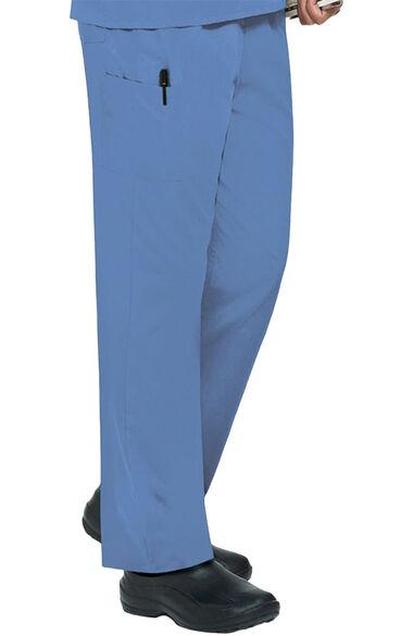 Unisex Scrub Pant, , large