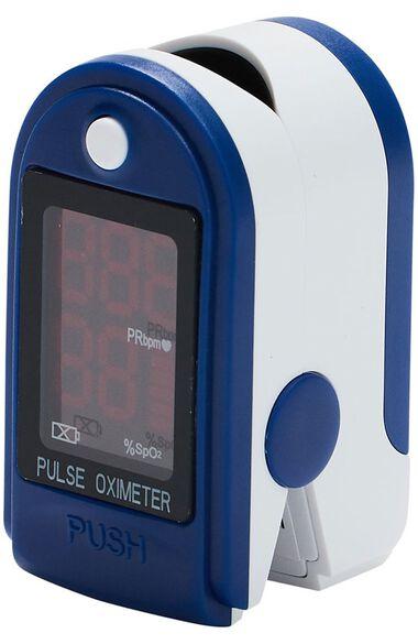 Pulse Oximeter, , large