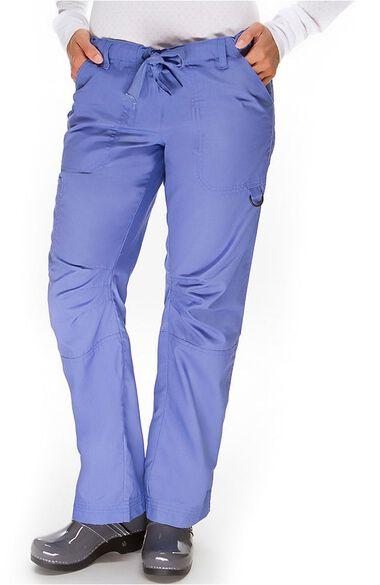 Clearance Women's Multi Pocket Pant, , large