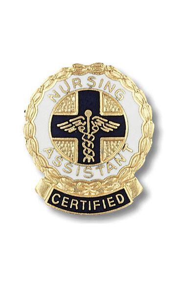Nursing Assistant, Certified - CNA Pin, , large