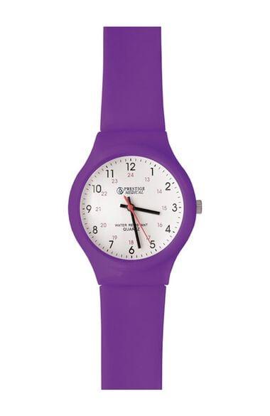Student Scrub Watch, , large