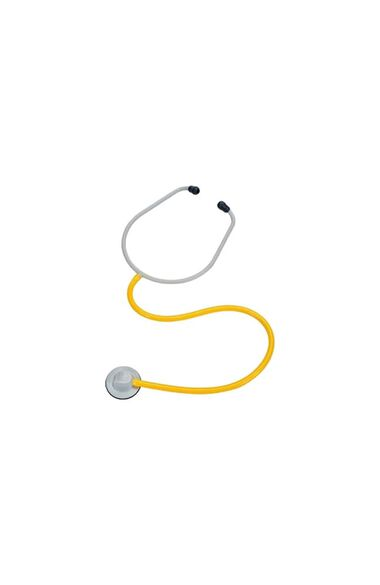Single Use Stethoscope Box of 10, , large
