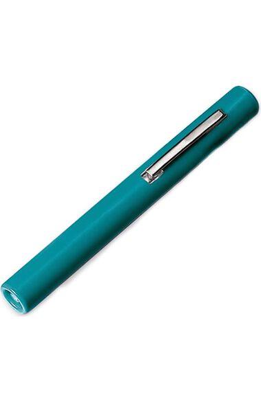 Adlite Plus Disposable Penlight, , large