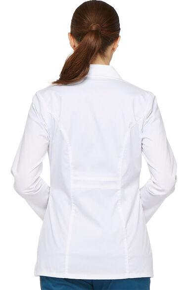 "Women's Youtility 28"" Lab Coat, , large"