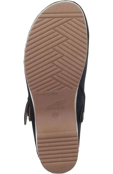 Women's Berry Open Back Convertible Clog, , large