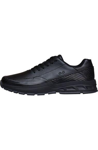 Men's Flow Athletic Shoe, , large