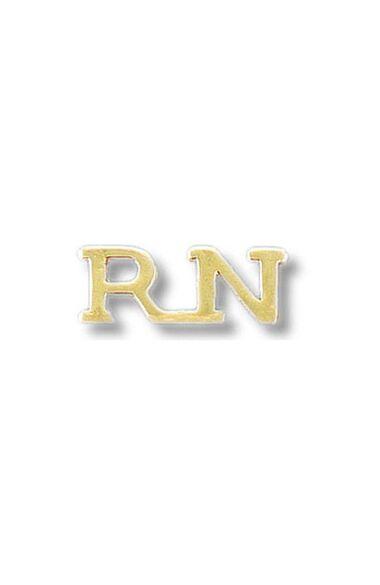 RN - Registered Nurse Tac Pin, , large