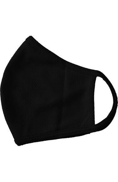 Unisex Face Mask Covering 5 Pack, , large