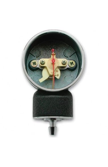 Prosphyg 775 Aneroid Sphygmomanometer, , large