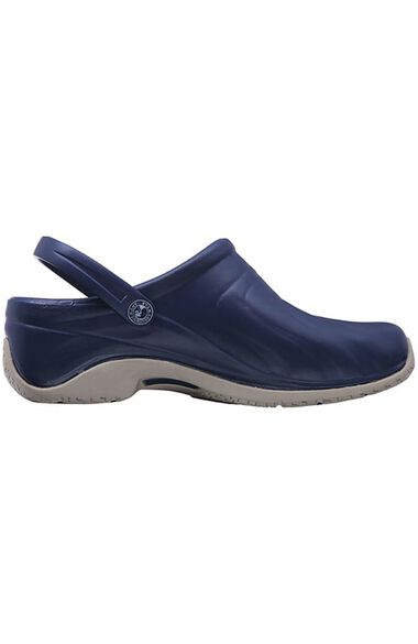 Clearance Women's Zone Convertible Clog, , large