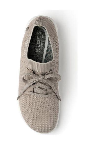 Women's Glide Shoe, , large